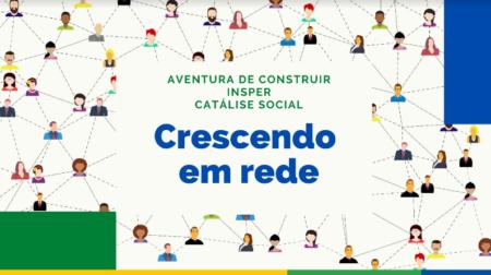 CRESCENDO EM REDES – TURMA 2 (AVENTURA DE CONSTRUIR)